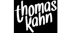Thomas Kahn