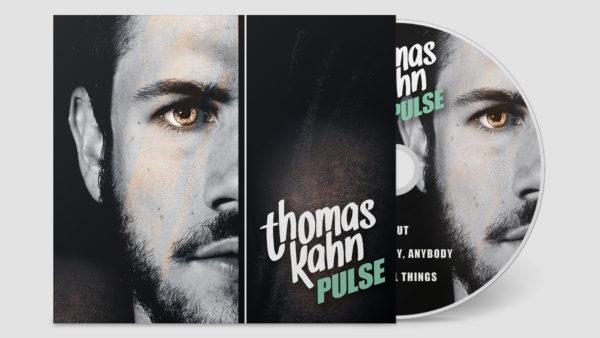 THOMAS KAHN - Pulse